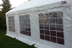 Magnificent Marquees!